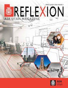 Reflexion-magazine-pub-1-2020-2021-issue-1