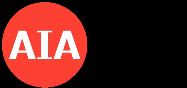 AIA-Utah_RED-BLACK-web