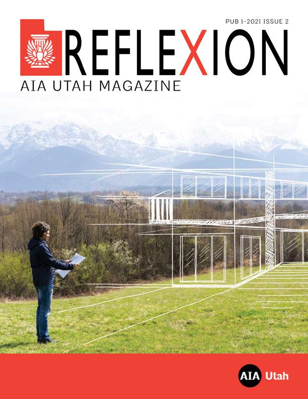 AIAUT_Pub2-2021_Issue2-V3-homepage