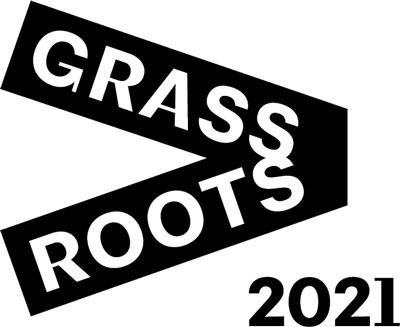 Grassroots-2021-Logo