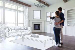 couple-looking-at-living-room