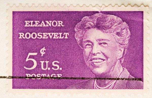 eleanor-roosevelt-stamp