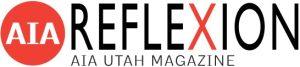 Reflexion Magazine